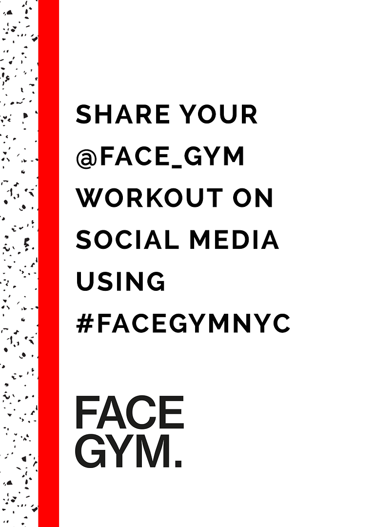 facegym_card2-6.png