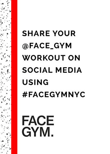 facegym_card2-6.png