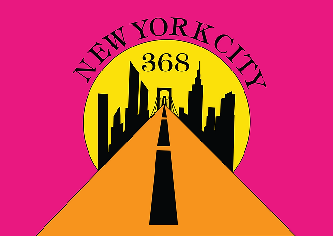 tee-368-skyline-A4.png