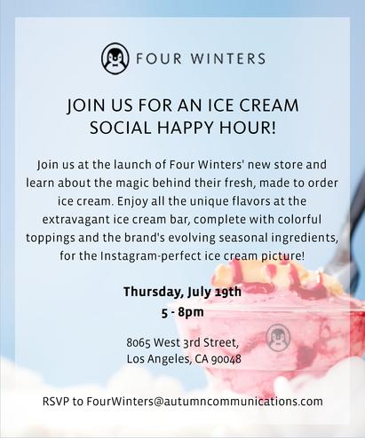 FourWinters_Invite-1.png