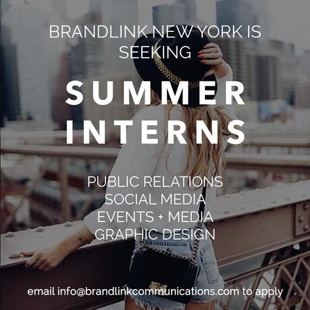 summer_intern_graphic-3.png