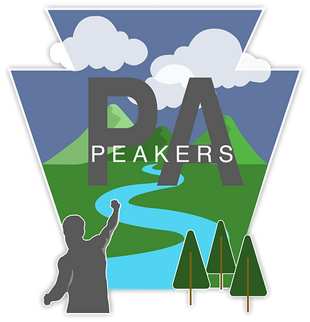 PA-peakers-1.png