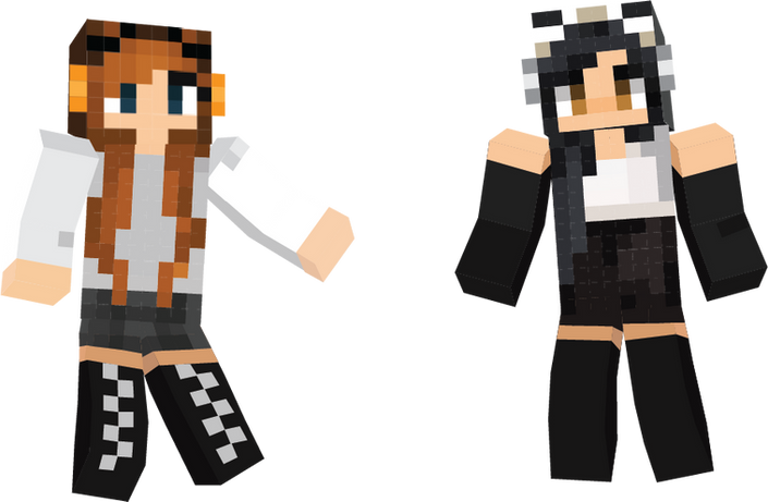 GG-Holly.Narz-Minecraft.png