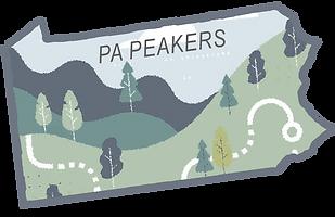 PA-peakers-2.png