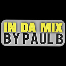 recevoir-in-da-mix-by-paul-b.jpg