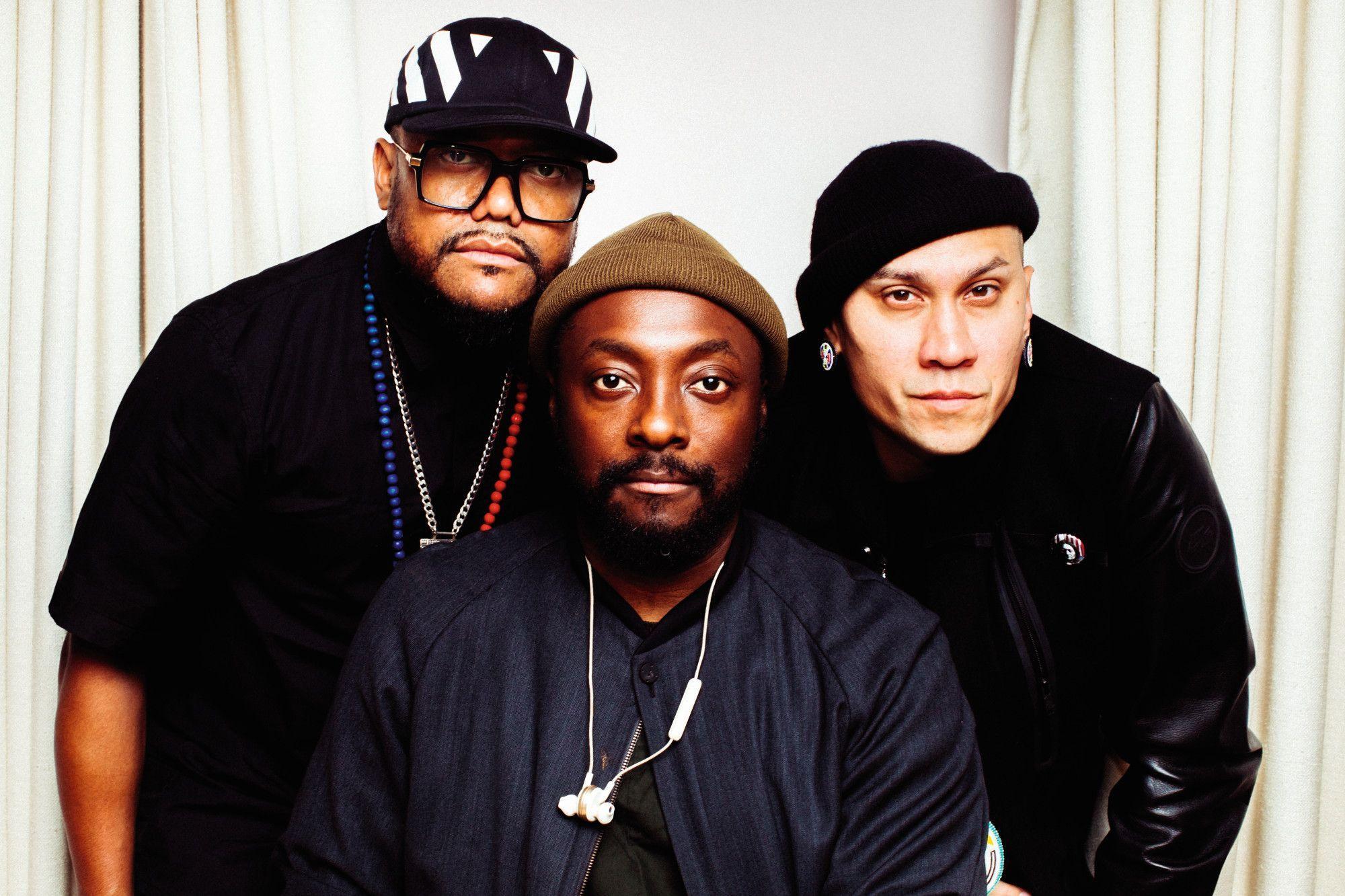 Black-Eyed-Peas-Notre-nouveau-style-c-es