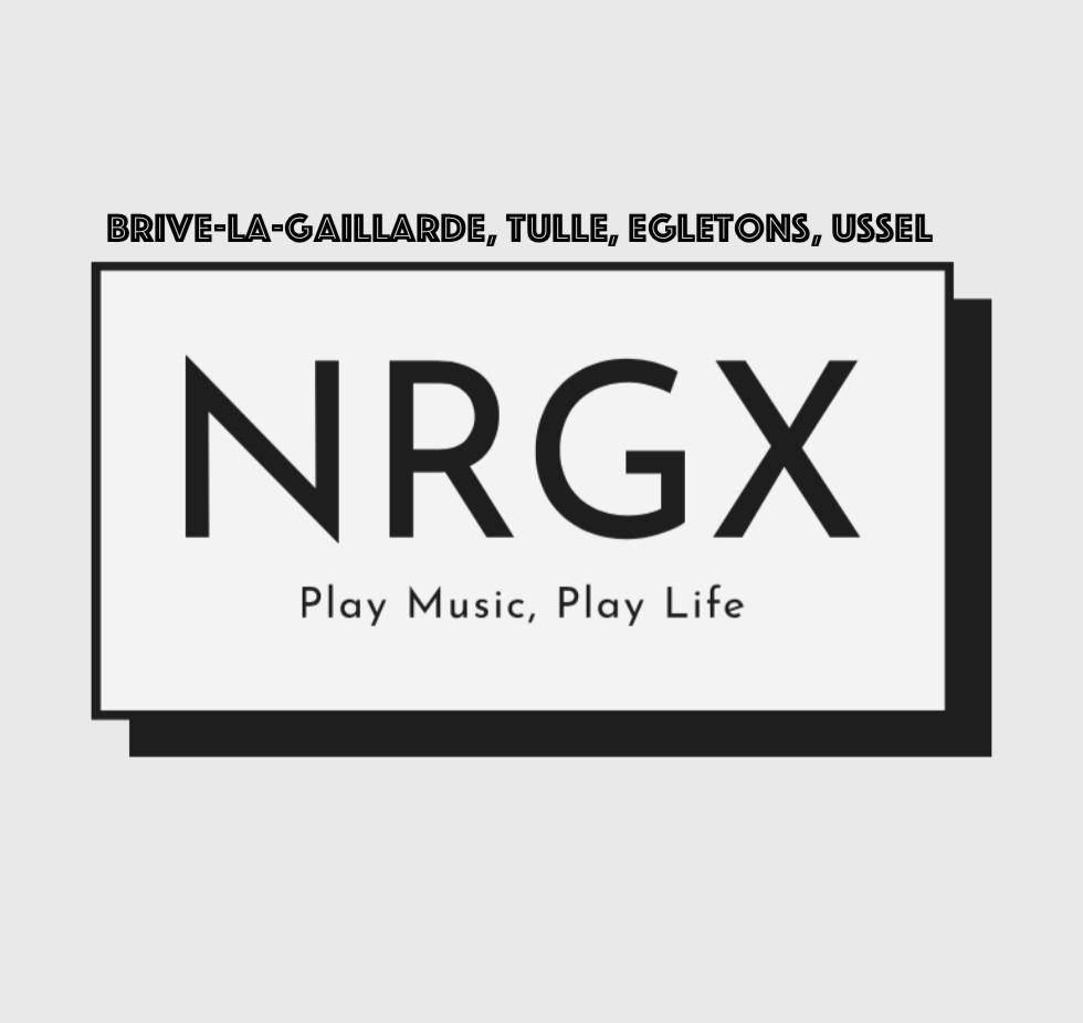 NRGX LOGO AV2021.png