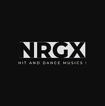 LOGO NRGX V3 1.png