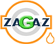 logo_zagaz_02.png