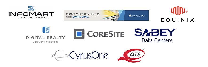 CCCI Data Center Logos Master.jpg