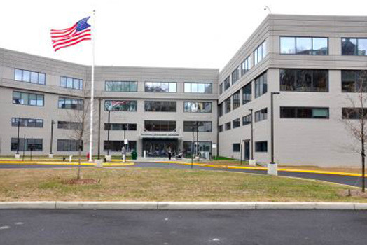 "Defense Health Headquarters ""DHHQ"" Campus - Falls Church, VA"