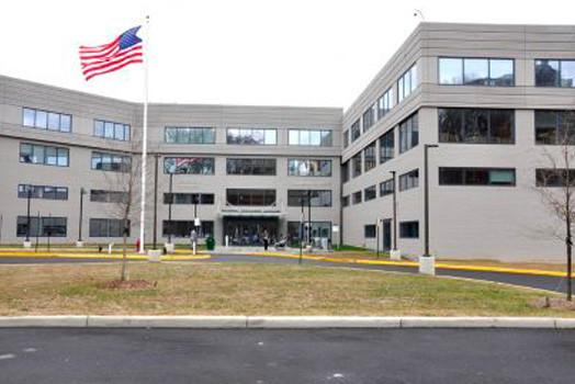 "Defense Health Headquarters ""DHHQ"" Campus - Falls Church, VA"