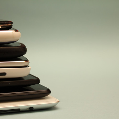 What is the best phone system for an office?