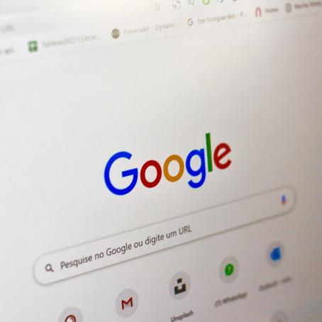 How Google made the password-struggle easier