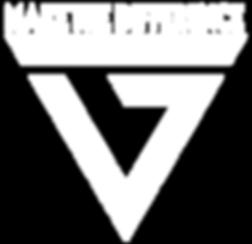 LOGO GO VISION PRODUCTION.png