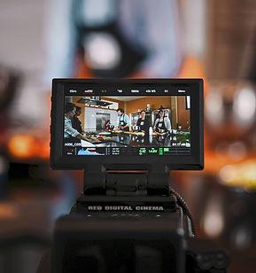 vidéaste_nice_tournage_vidéo_institution
