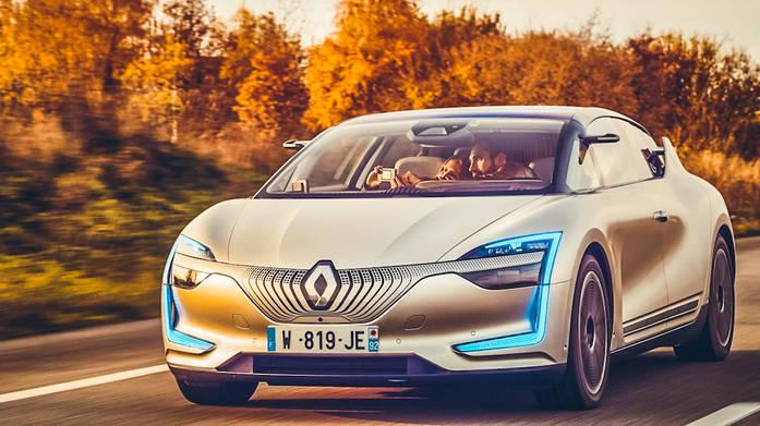 vidéaste_tournage_publicitaire_Renault_s