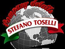 Stamp-CompanyDetails