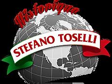 Historique Stefano Toselli