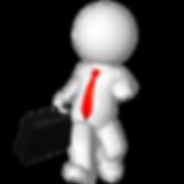 Logo Worker