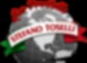 Produits Stefano Toselli