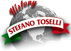 History Stefano Toselli
