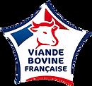 Logo VBF