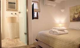 Hotel Anagram.jpg