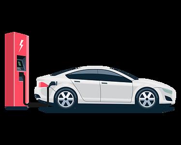 EV-charging-car.png