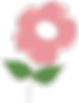 flor%252520logo_edited_edited_edited.png