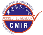 Chinese Medical Institute and Register