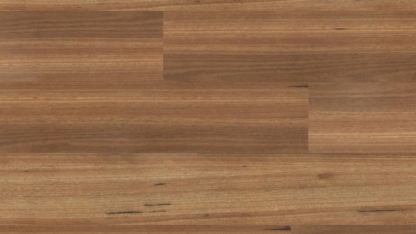 Mawson - Northern Box Vinyl Planks