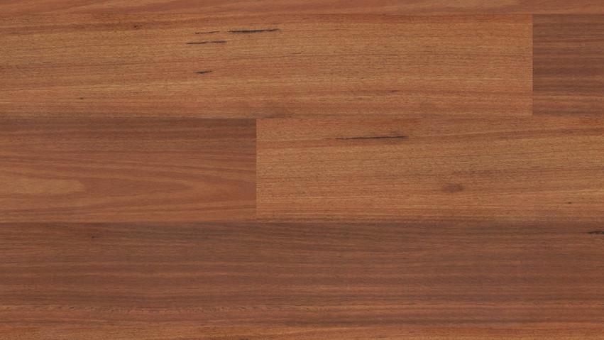 Mawson - Forest Red Vinyl Planks