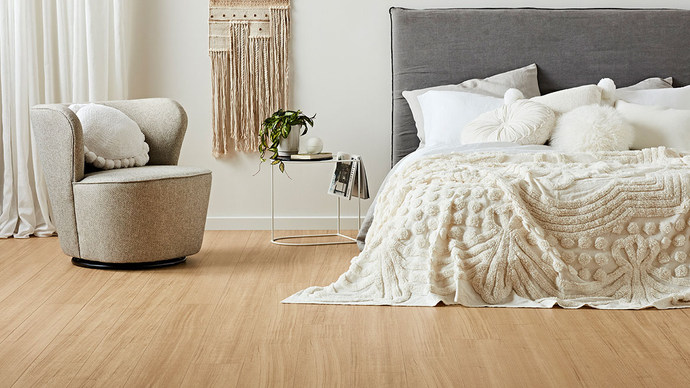 timber flooring.jpeg