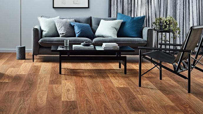 timber floor.jpeg
