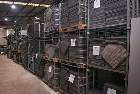 vinyl laminate timber carpet tiles new used second hand cheap discount sydney bankstown nsw wholesale
