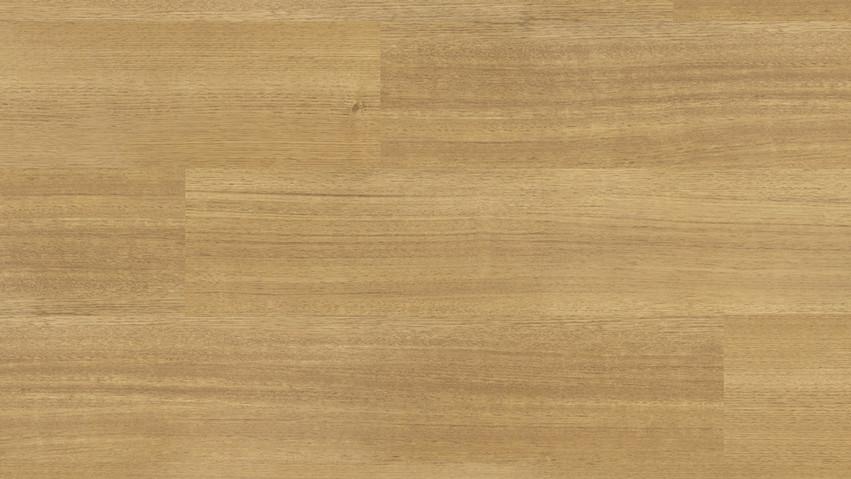 Mawson - Tassie Oak Vinyl Planks