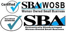EDWOSB-WOSB-Logo.jpg