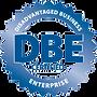 DBE-logo-e1513269797968.png