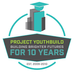Project YouthBuild Gainesville appoints Porter to Board of Directors