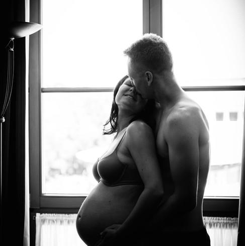 babybauchfotosschwangerschaftsfotosAnna