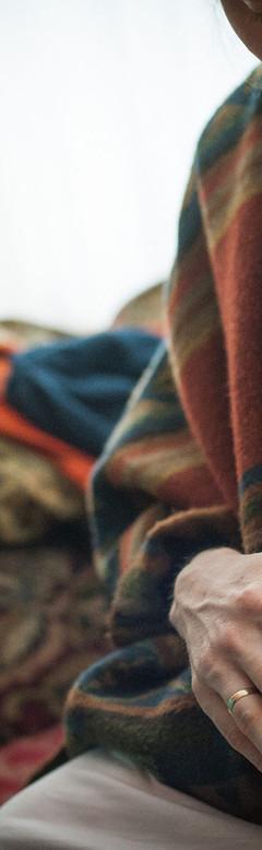 Geburtfotos_Anna Kolata_36.jpg