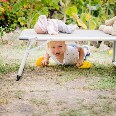 kinderfotografie kinderfotos Anna Kolata