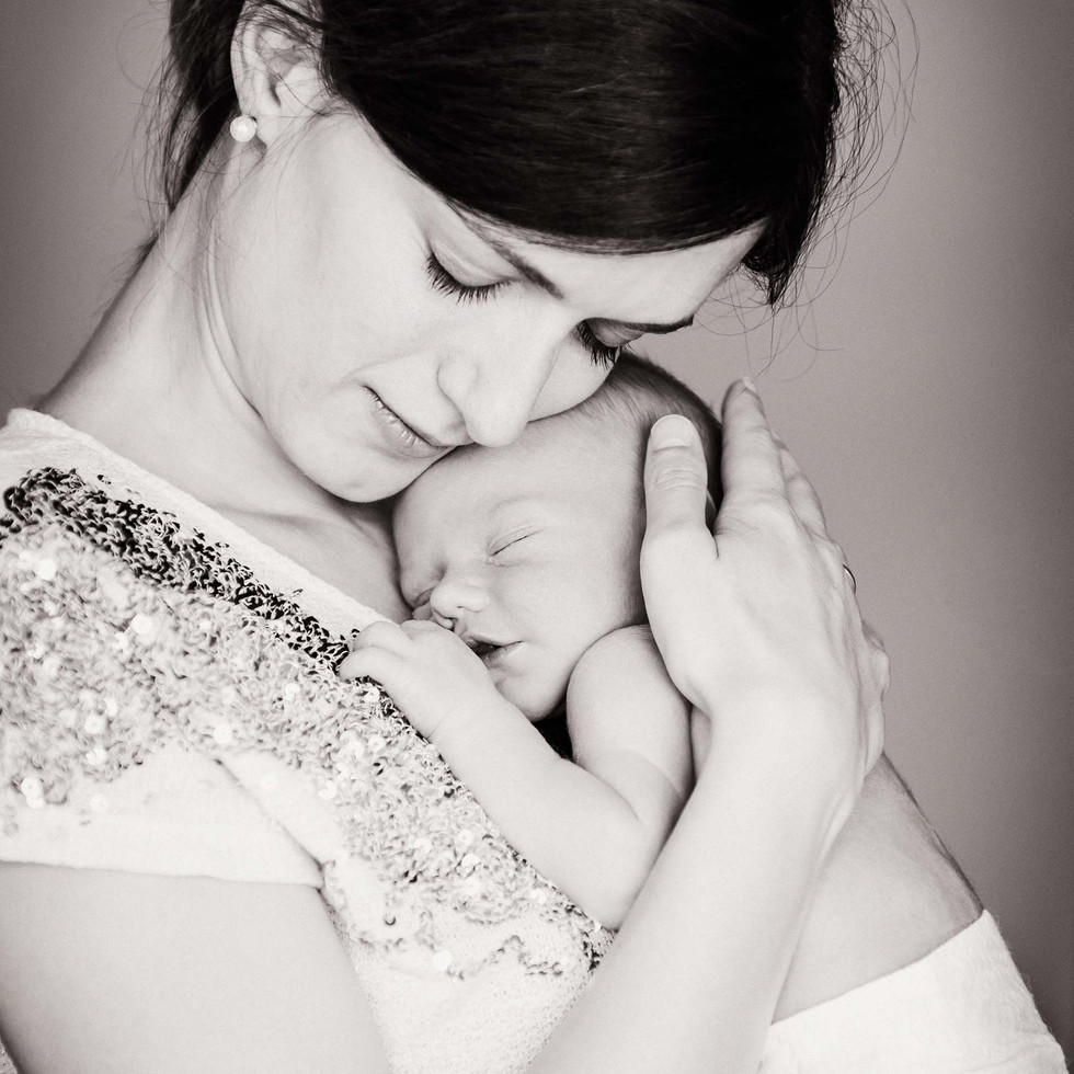 Neugeborenenfotos_Neugeborenenfotografie