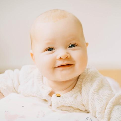 Babyfotografie babyfotos halle kinderfot