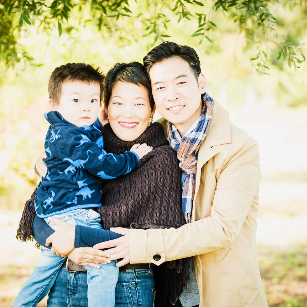 Familienfotos_Kinderfotos_Anna Kolata Fo
