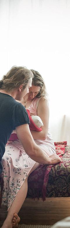 Geburtfotos_Anna Kolata_33.jpg