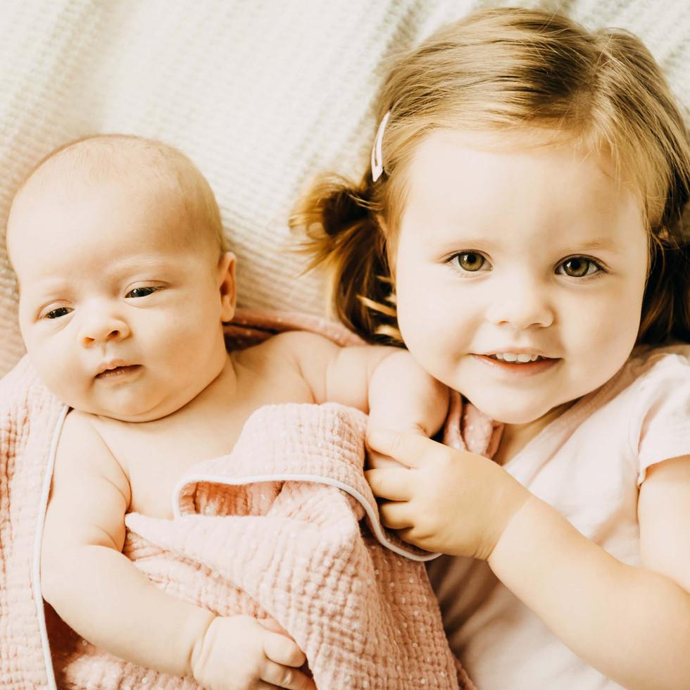 Neugeborenenfotografie babyfotos halle n
