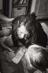 Geburtfotos_Anna Kolata_12.jpg