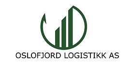 Oslofjord Logistikk AS logo.jpg